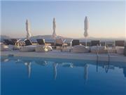Mykonian Mare Luxury Suites Hotel - Mykonos