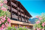 Alpenhotel Erzherzog Johann Schladming - Steiermark