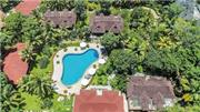Poovar Island Resort - Indien: Karnataka / Kerala / A. Pradesh / T. Nadu / Lakkadiven