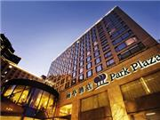 Park Plaza Beijing Wangfujing - China - Peking (Beijing)