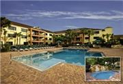 Courtyard Lake Buena Vista at Vista Centre - Florida Orlando & Inland
