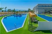 Cabogata Mar Garden Club & Spa - Golf von Almeria