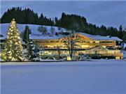Hotel Sonnenbichl am Rotfischbach - Allgäu