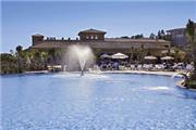 Best Alcazar Hotel - Costa del Sol & Costa Tropical