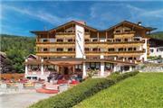 Bellavista Giustino - Trentino & Südtirol