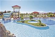 Memories Varadero Beach Resort - Kuba - Havanna / Varadero / Mayabeque / Artemisa / P. del Rio
