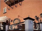 Nettuno Hotel de Charme - Ischia