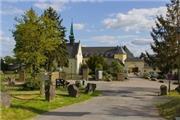 Jakobsberg Hotel & Golfresort - Hunsrück / Taunus