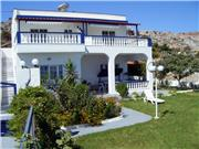 Stegna Villa - Rhodos