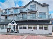 Fletcher Badhotel Egmond aan Zee - Niederlande