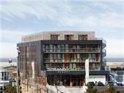Strandgut Resort - Nordfriesland & Inseln