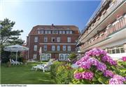 TOP Nordseehotel Freese - Nordseeküste und Inseln - sonstige Angebote