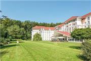 Parkhotel Maximilian Resort & Spa - Allgäu