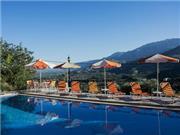 Alkion Apartments & Villas - Kreta