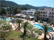 Balansat Prestige - Ibiza