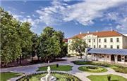 Anna Grand - Ungarn: Plattensee / Balaton