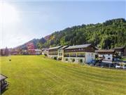 Alpenchalet - Salzburg - Salzburger Land