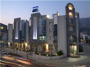 Blue Star - Montenegro