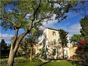 Chateau l'Hospitalet - Languedoc Roussillon