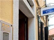 Locanda Conterie - Venetien