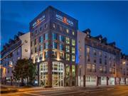 Hotel Fulda Mitte - Rhön