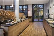 Holiday Inn Express Baden Baden - Schwarzwald