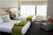 Cambria Hotel & Suites Magnificent Mile - Illinois & Wisconsin