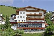 Rex - Tirol - Westtirol & Ötztal