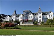 Morada Kurhotel Unter den Linden - Niederbayern