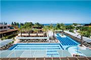 Crystal Deluxe Resort & Spa - Kemer & Beldibi