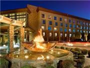 We-Ko-Pa Resort & Conference Center - Arizona