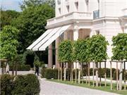 Trianon Palace Versailles, A Waldorf Astoria  ... - Paris & Umgebung