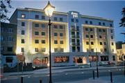 Doubletree by Hilton London Islington - London & Südengland