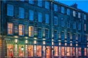 Best Western Premier Collection Ten Hill Plac ... - Schottland