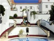 Palacio Da Lousa Boutique - Coimbra / Leiria / Castelo Branco