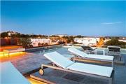 Vitoria Stone Hotel - Alentejo - Beja / Setubal / Evora / Santarem / Portalegre