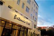 Britannia Bournemouth - London & Südengland