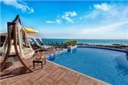 Susesi Luxury Resort - Antalya & Belek