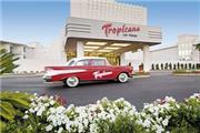 Tropicana Las Vegas - a DoubleTree by Hilton  ... - Nevada