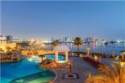 Sharq Village & Spa by The Ritz-Carlton - Katar