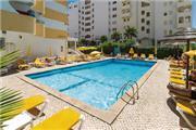 Hotel Atismar - Faro & Algarve