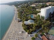 Pallini Beach Hotel & Bungalow - Chalkidiki