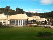 Copthorne Hotel & Resort Hokianga - Nord-Insel (Neuseeland)