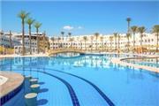 SunConnect Sunrise Diamond Resort - Sharm el Sheikh / Nuweiba / Taba
