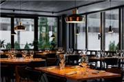 Radisson Blu Espoo - Finnland