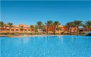 Caribbean World Soma Bay - Hurghada & Safaga