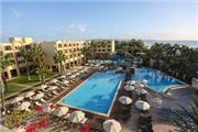 Paradis Palace - Tunesien - Hammamet