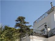 Excelsior Parco - Capri