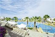 Otium Hotel Aloha - Sharm el Sheikh / Nuweiba / Taba