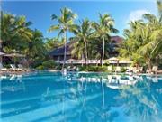 Le Meridien Ile Des Pins - Neukaledonien